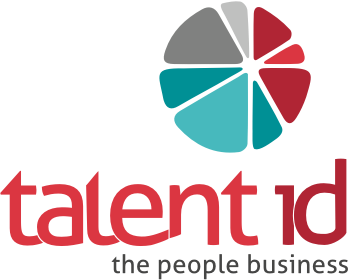 Image result for talent id